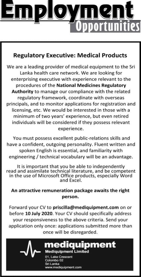 Best job site in Sri Lanka.cv.lk