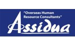 Featured Employers - Assidua