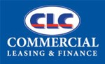 Featured Employers - Commercial Leasing & Finance