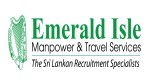Featured Employers - Emerald Isle