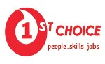Featured Employers - First Choice (Pvt) Ltd