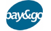 Featured Employers - Pay & Go (Pvt) Ltd