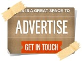 Advertise with CV.LK