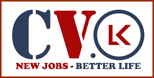 CV-Best Job site in Sri Lanka|Jobs in Sri Lanka